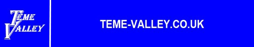 Welcome_To_The_Teme_Valley.